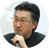 2018年 秋季彼岸法要 武田定光先生法話